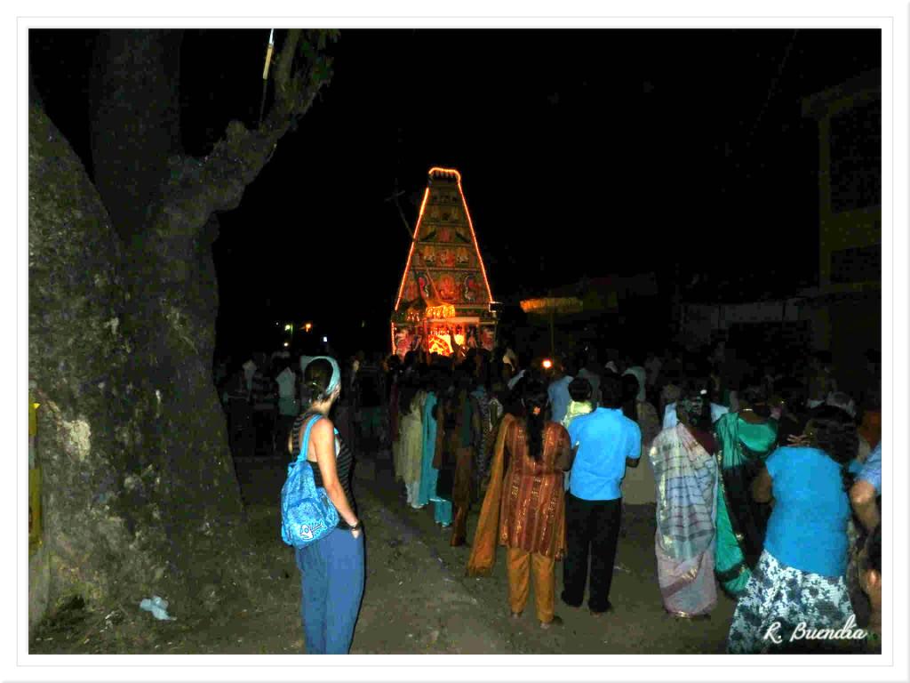 Negombo 5