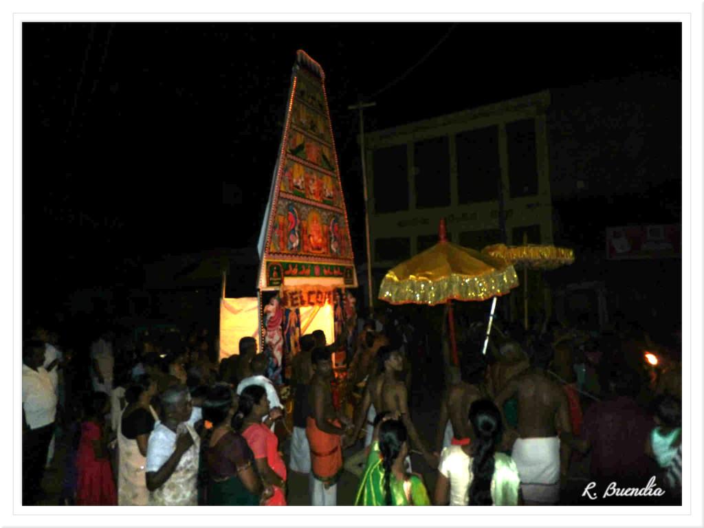 Negombo 4