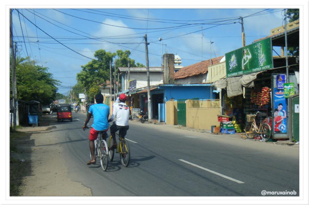 Negombo 6