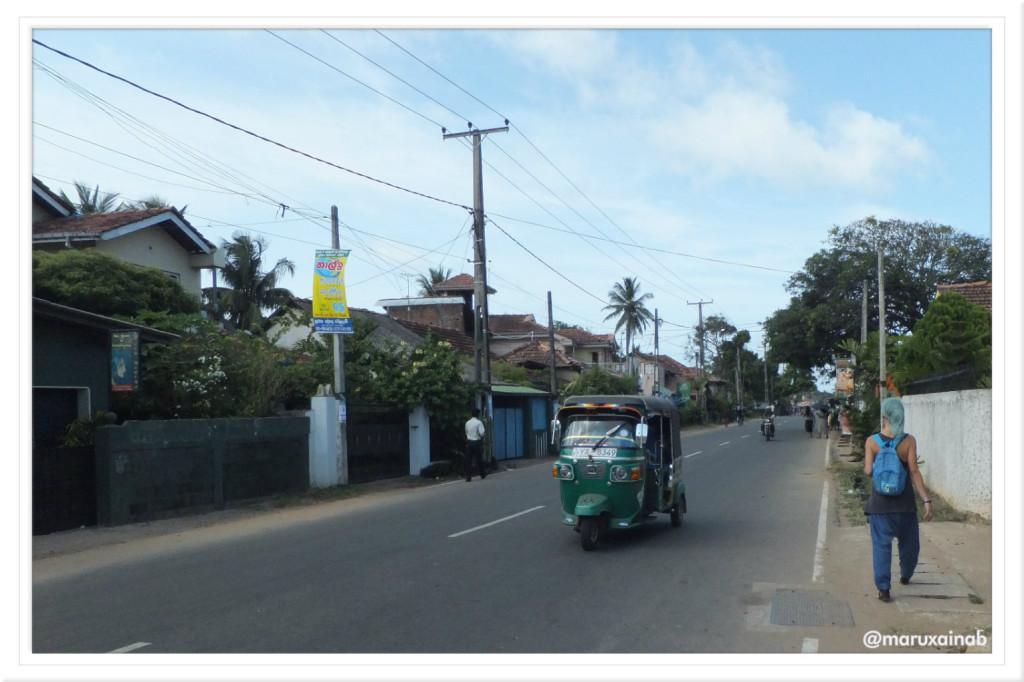 Negombo 7