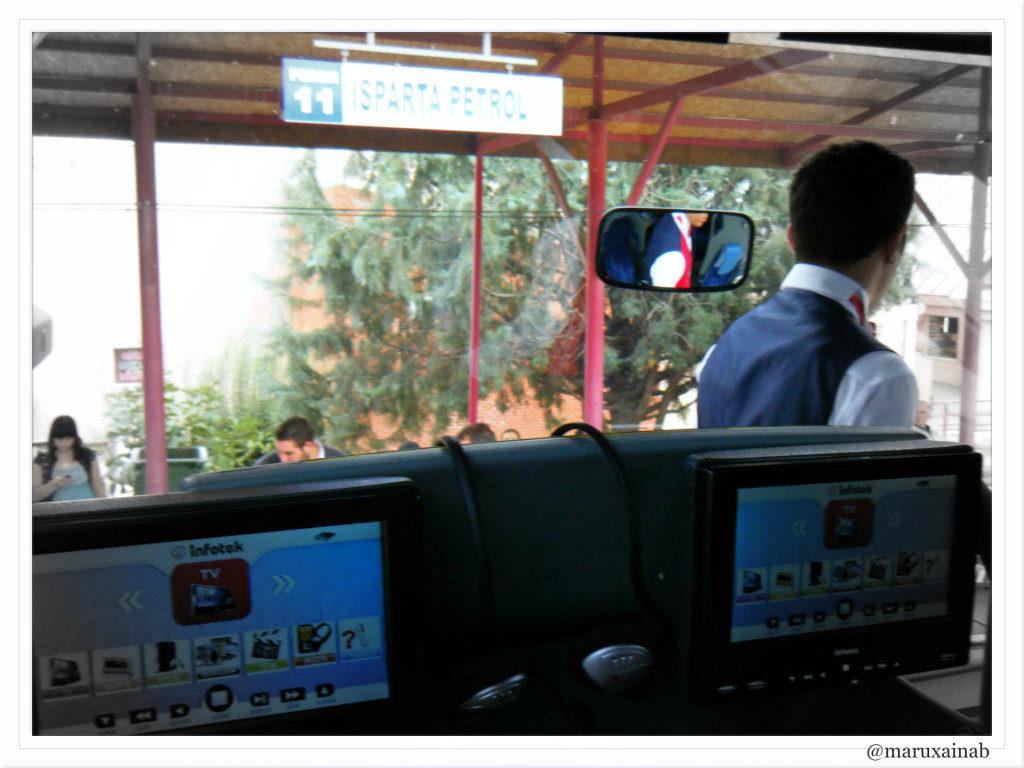 bus Pamukkale (2)