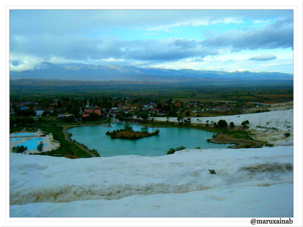 turkia2011 267