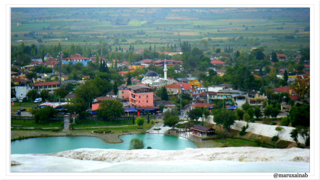 turkia2011 277