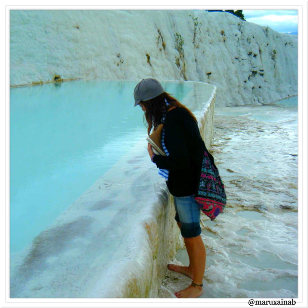 turkia2011 294