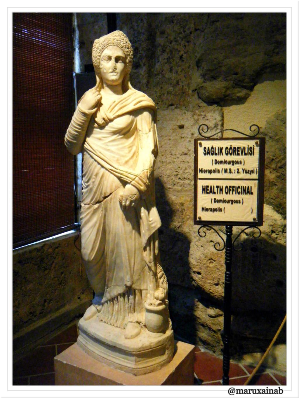 Hierapolis-Turquia-4