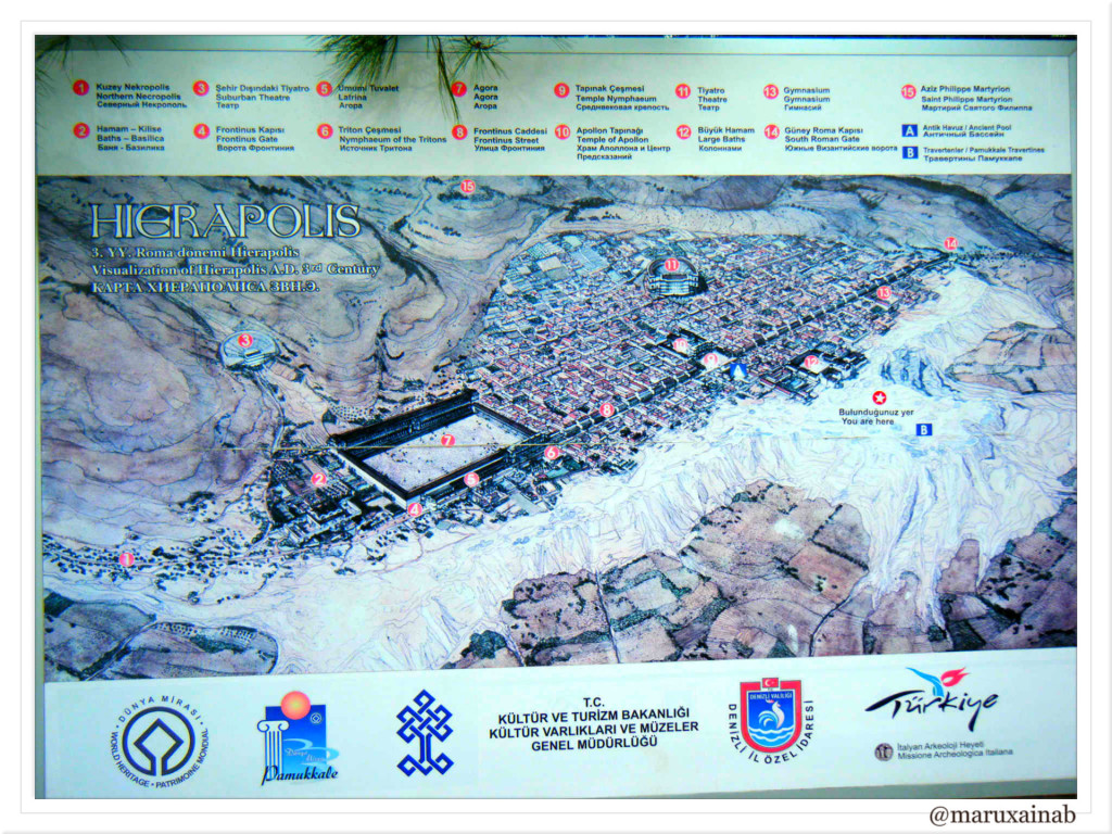 Hierapolis-Turquia-6