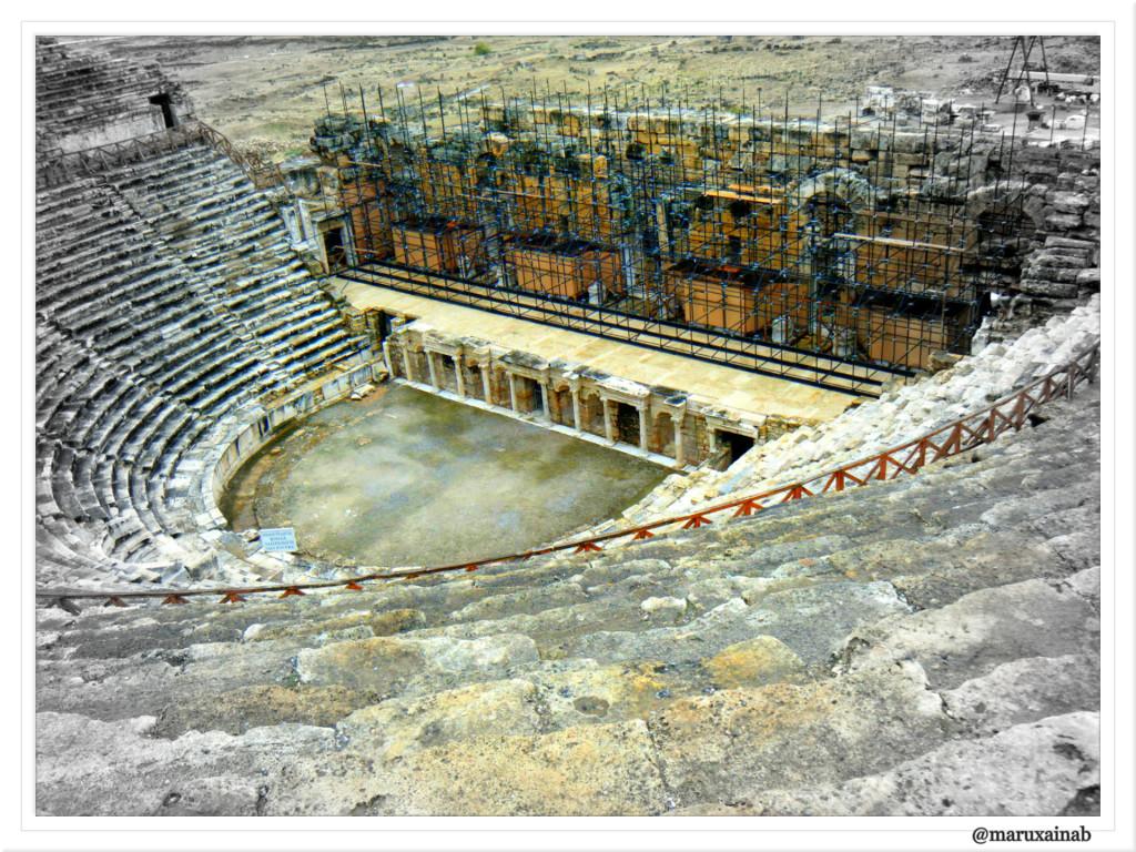 Hierapolis-Turquia-16