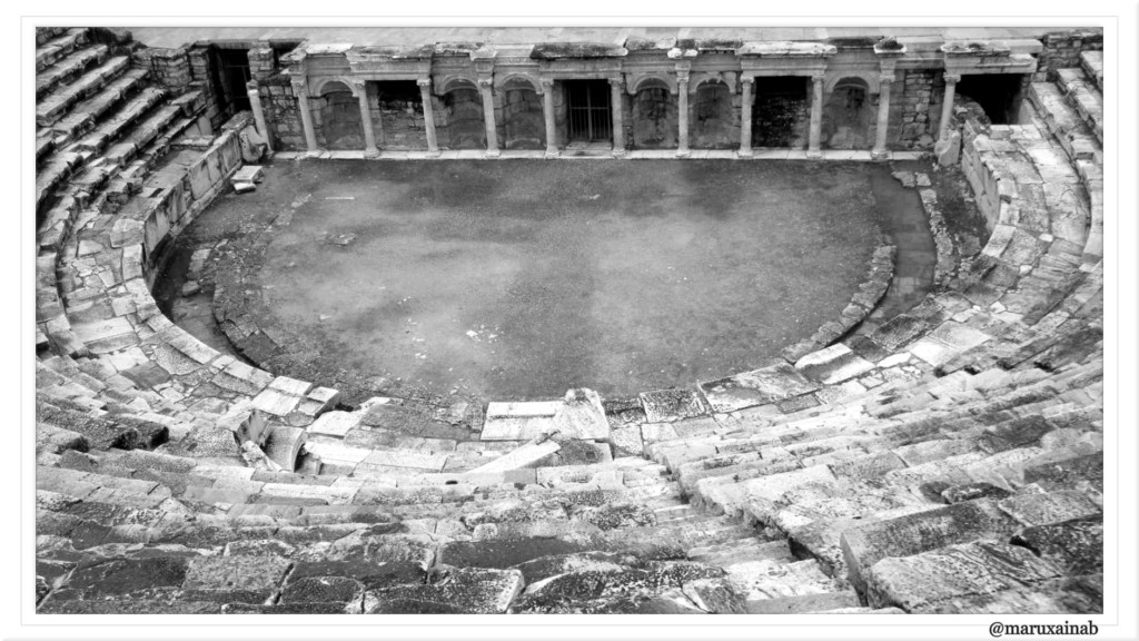 Hierapolis-Turquia-17