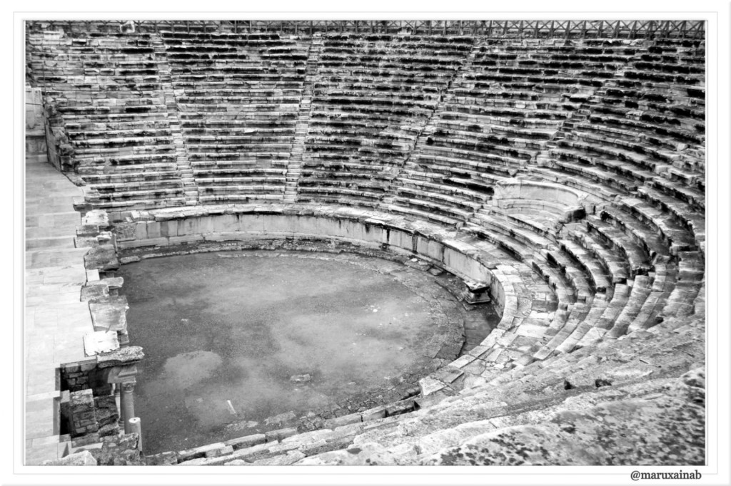 Hierapolis-Turquia-18