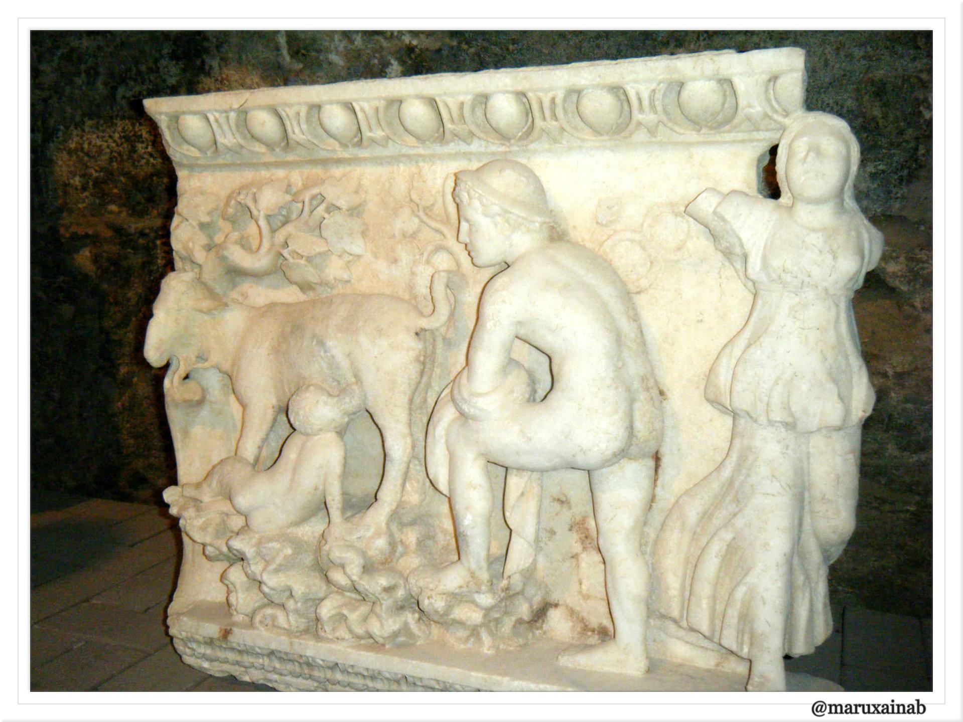 Hierapolis-Turquia-22
