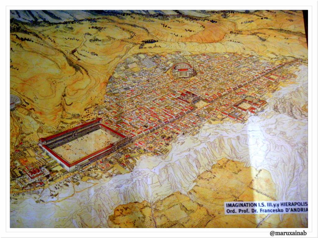 Hierapolis-Turquia-26