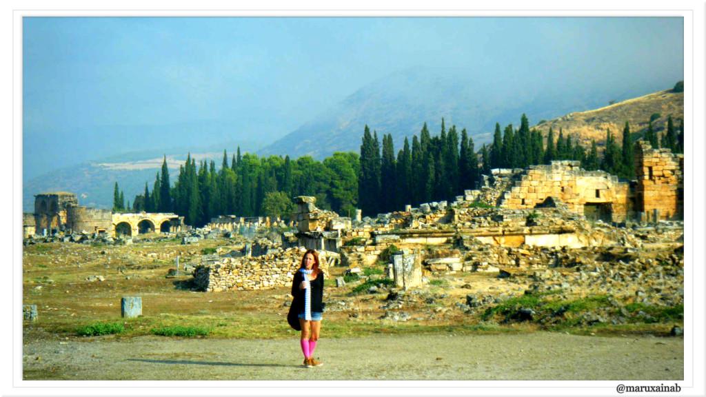 Hierapolis-Turquia-29