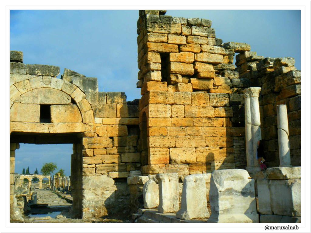 Hierapolis-Turquia-31