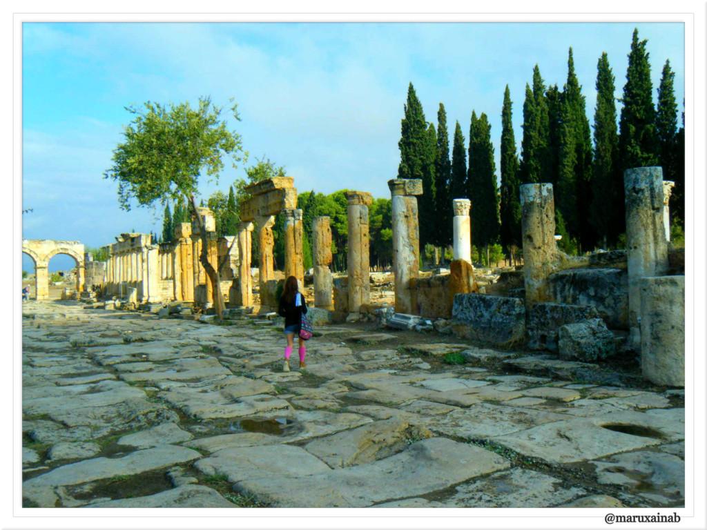 Hierapolis-Turquia-36