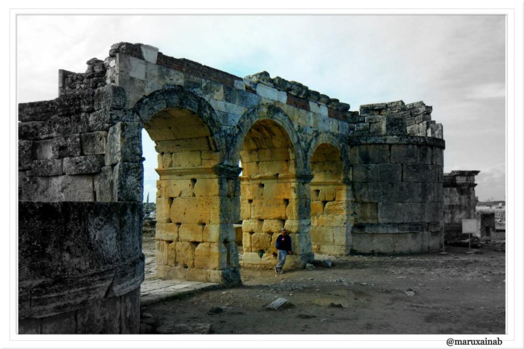 Hierapolis-Turquia-39