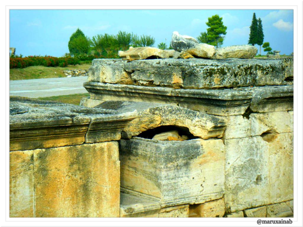 Hierapolis-Turquia-42