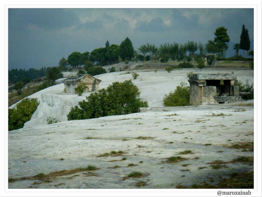 Hierapolis-Turquia-48