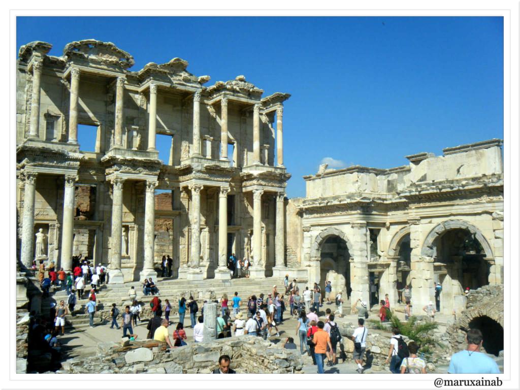 Efeso-Turquia-5