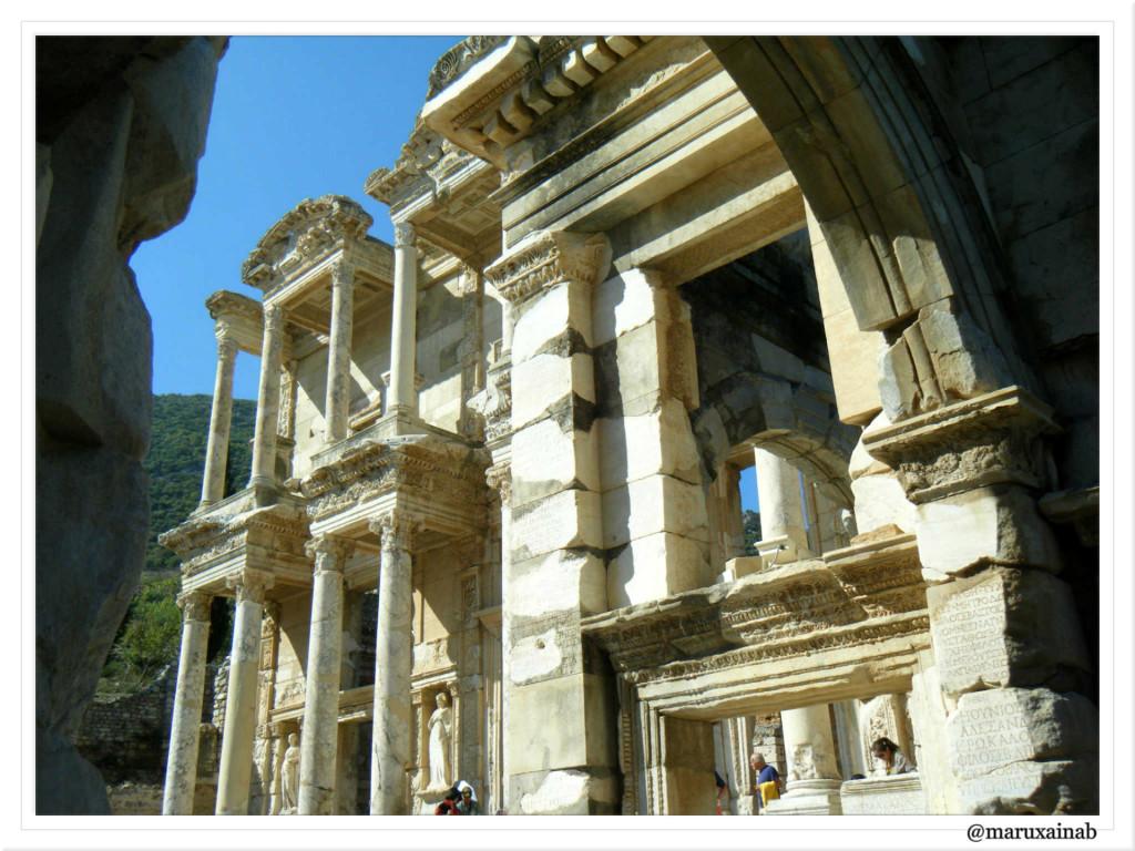 Efeso-Turquia-6