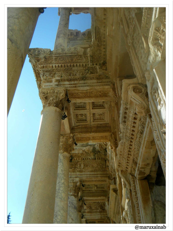 Efeso-Turquia-7