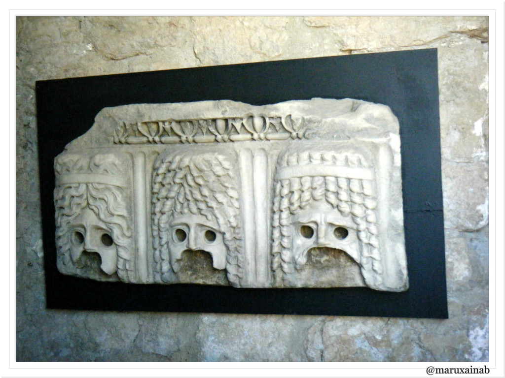Efeso-Turquia-3
