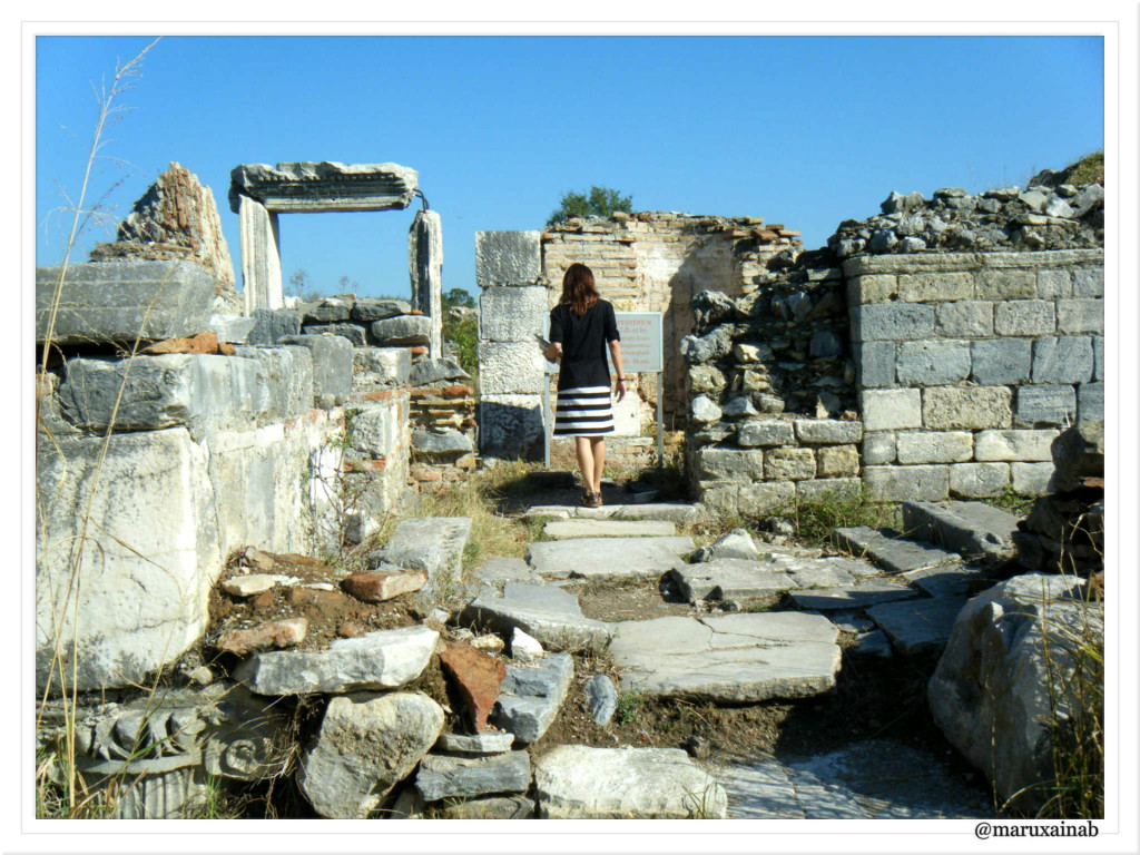Efeso-Turquia-10