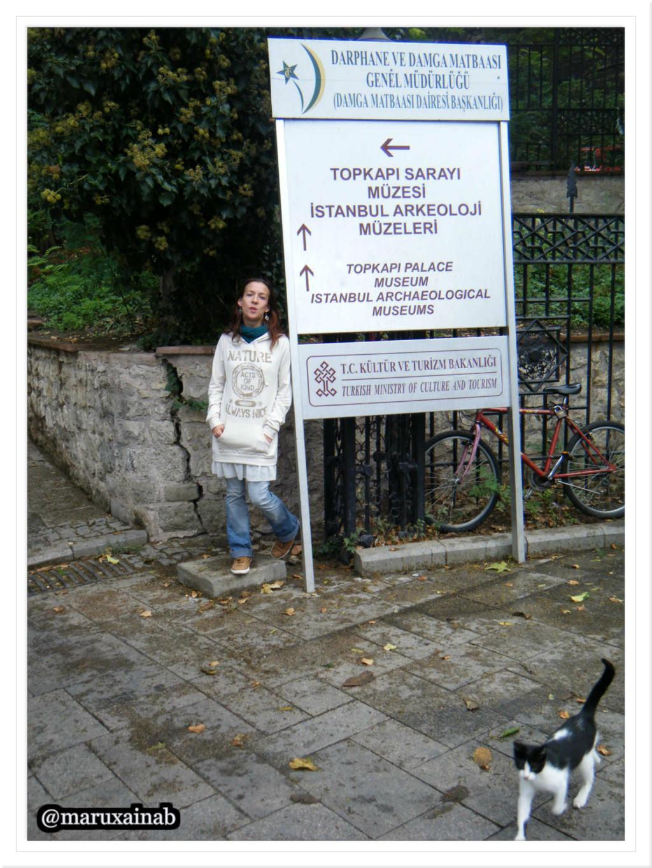Estambul-Topkapi-1