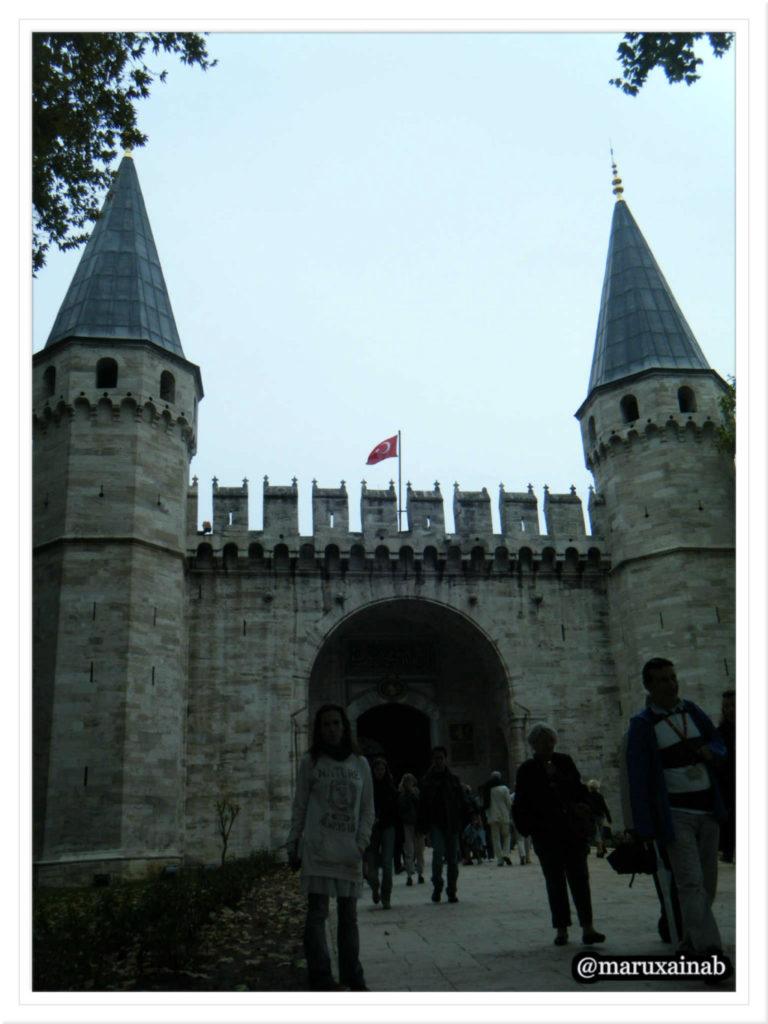 Estambul 15