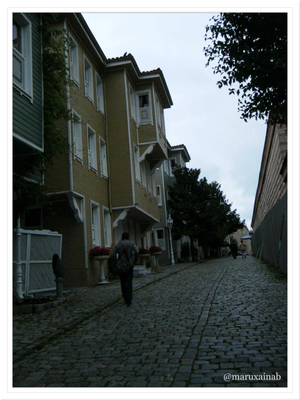 Estambul-medusa-2