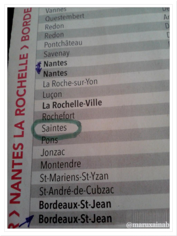 Saintes-Francia-1
