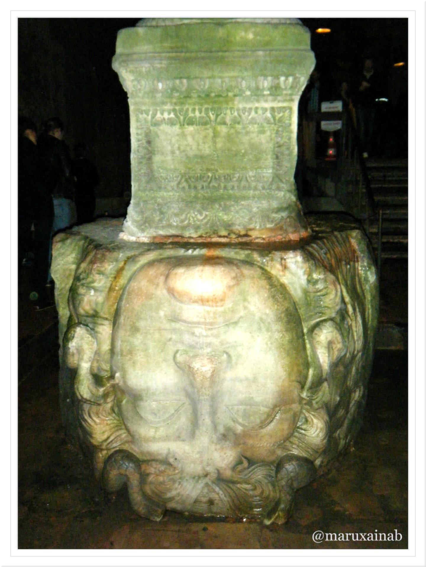 Estambul-Cisternas-2