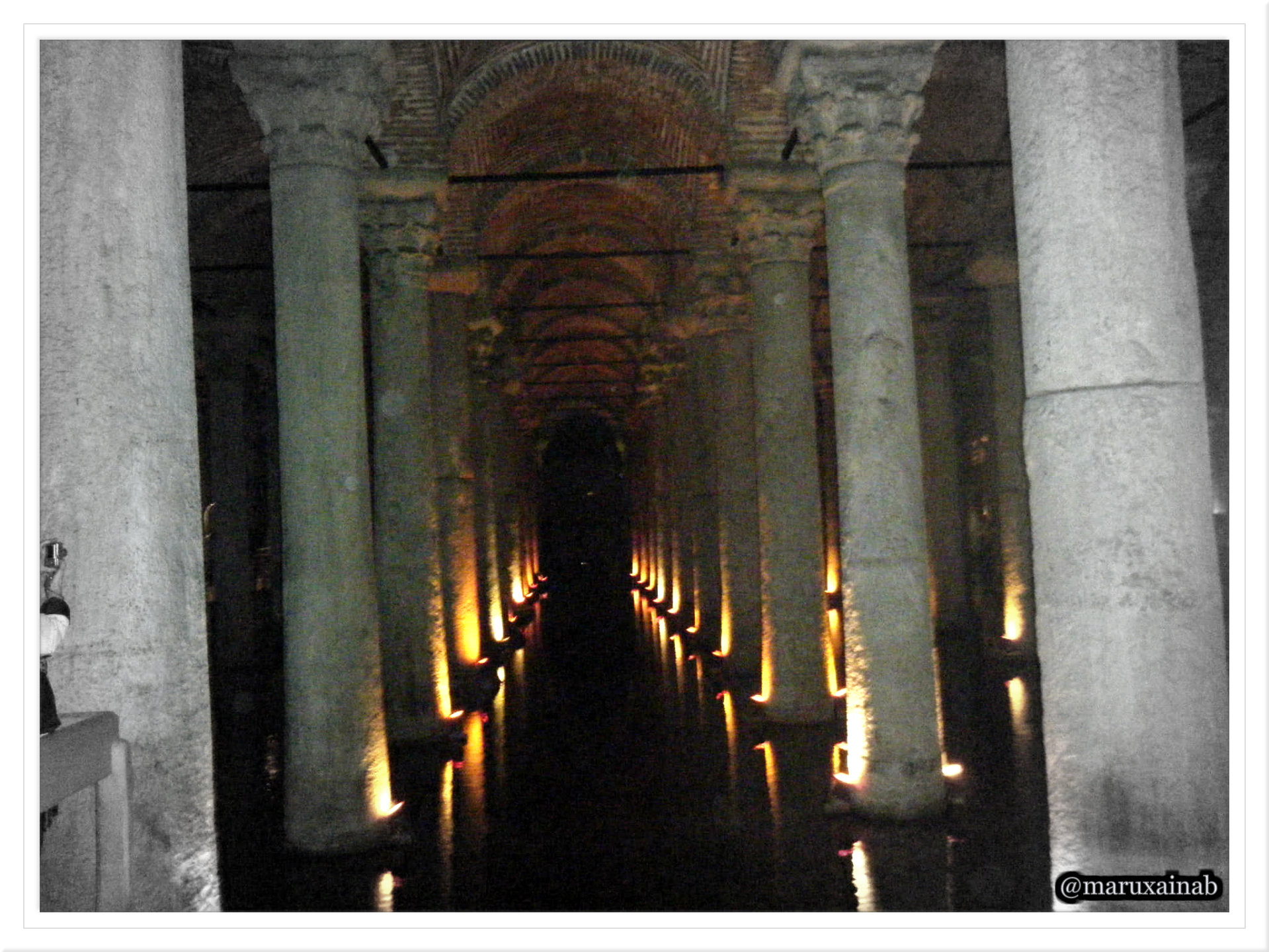Estambul-Cisternas-3