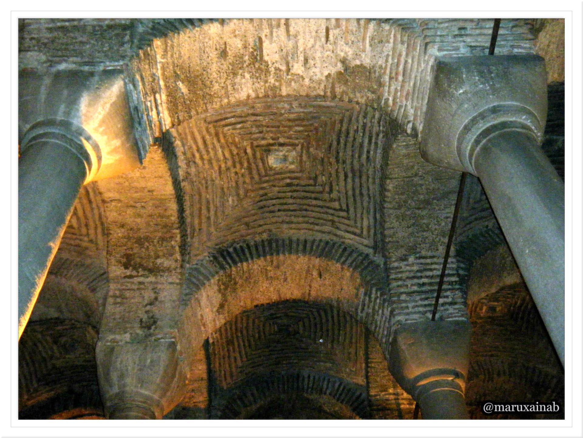 Estambul-cisternas-1
