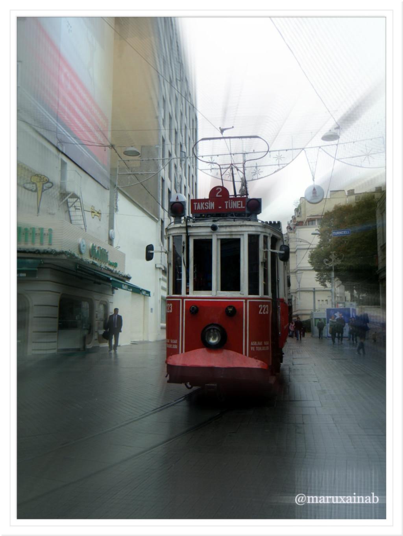 Estambul 24