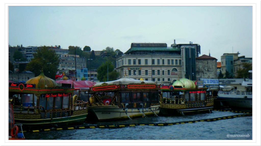 Estambul-Tarde-9