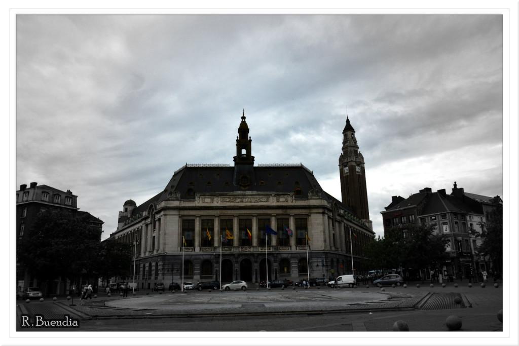 Charleroi-9