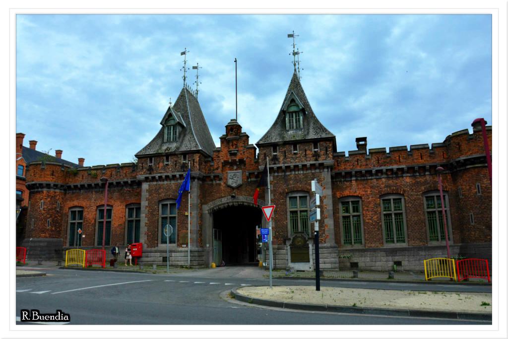 Charleroi-8