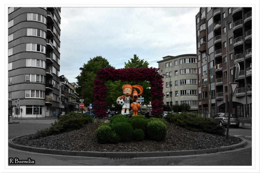Charleroi-3