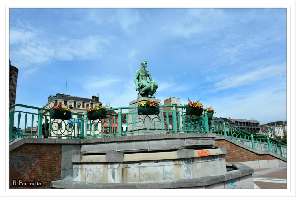 Charleroi 1