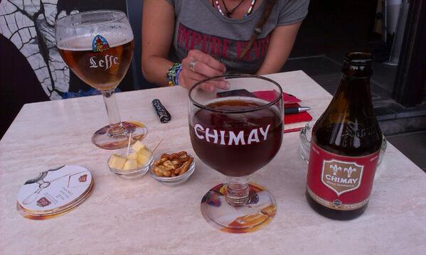 Charleroi-4
