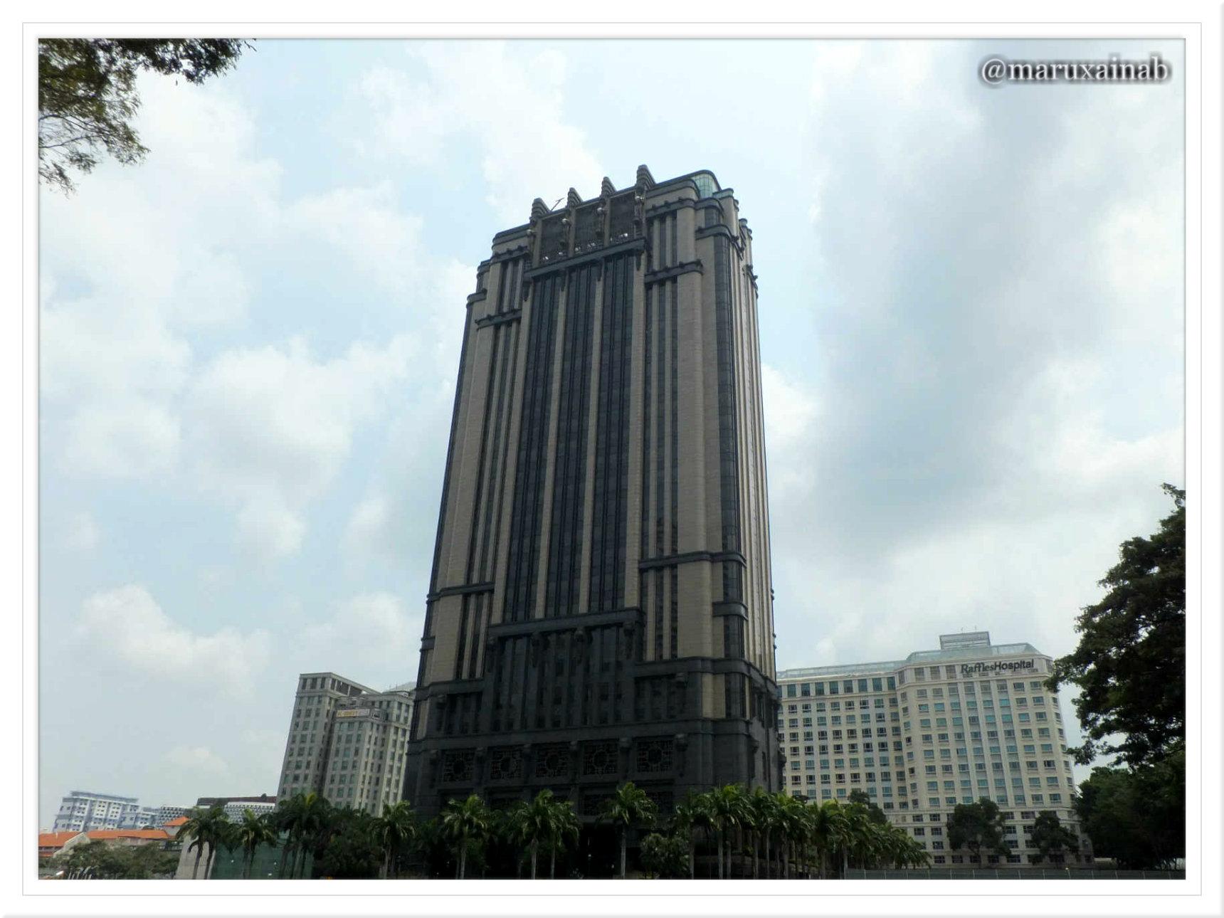 Singapur 24