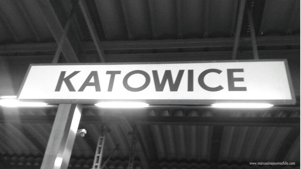 Katowice 4