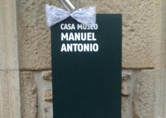 Manuel-Antonio-574x1024 (3)