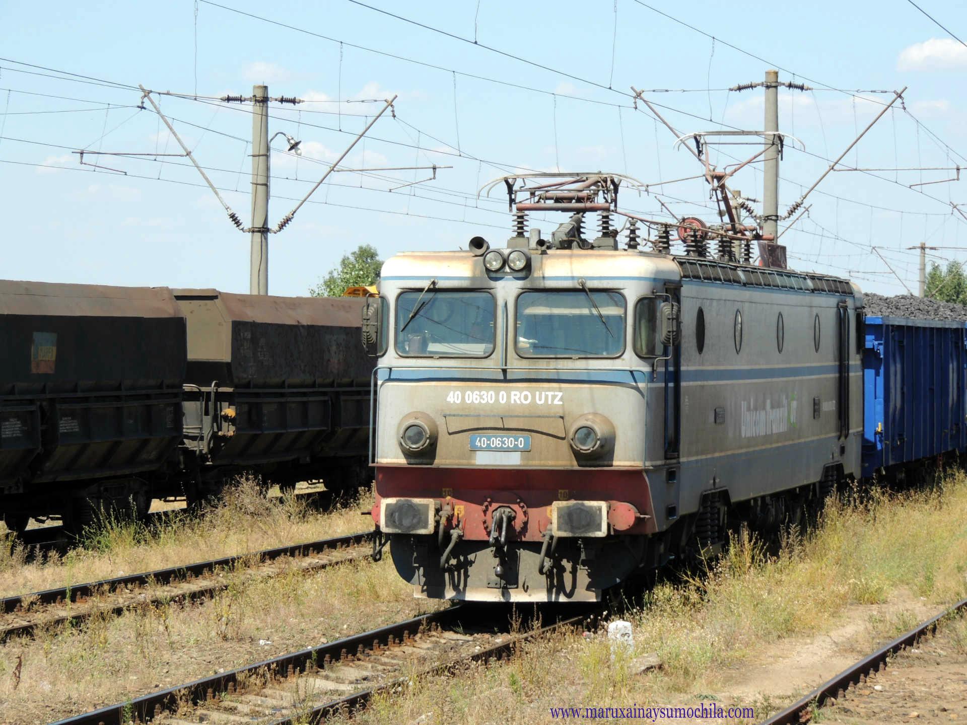 Rumania-en-tren-12