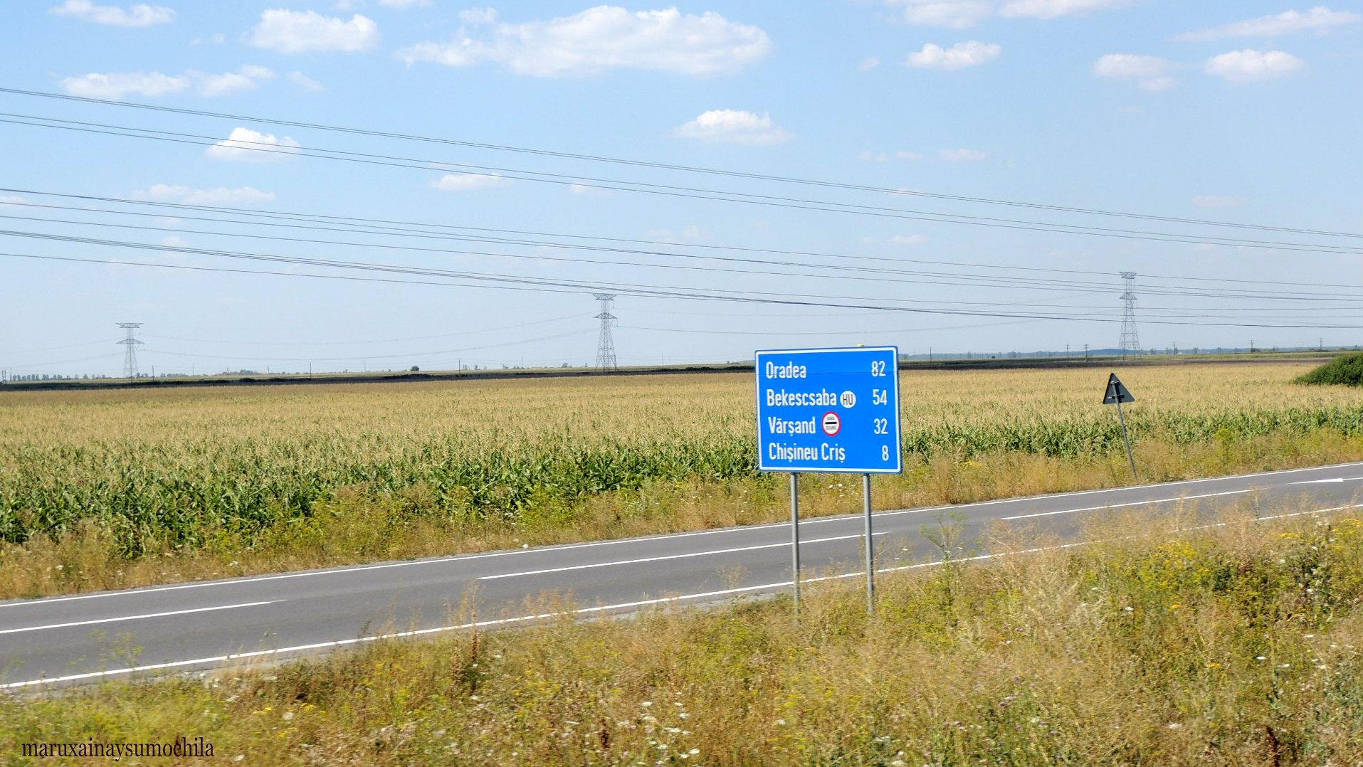 Rumania-en-tren-3