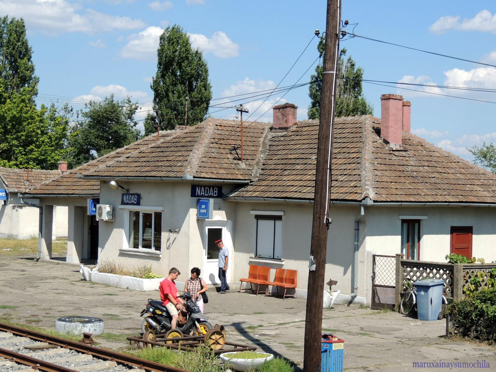 Rumania-en-tren-8