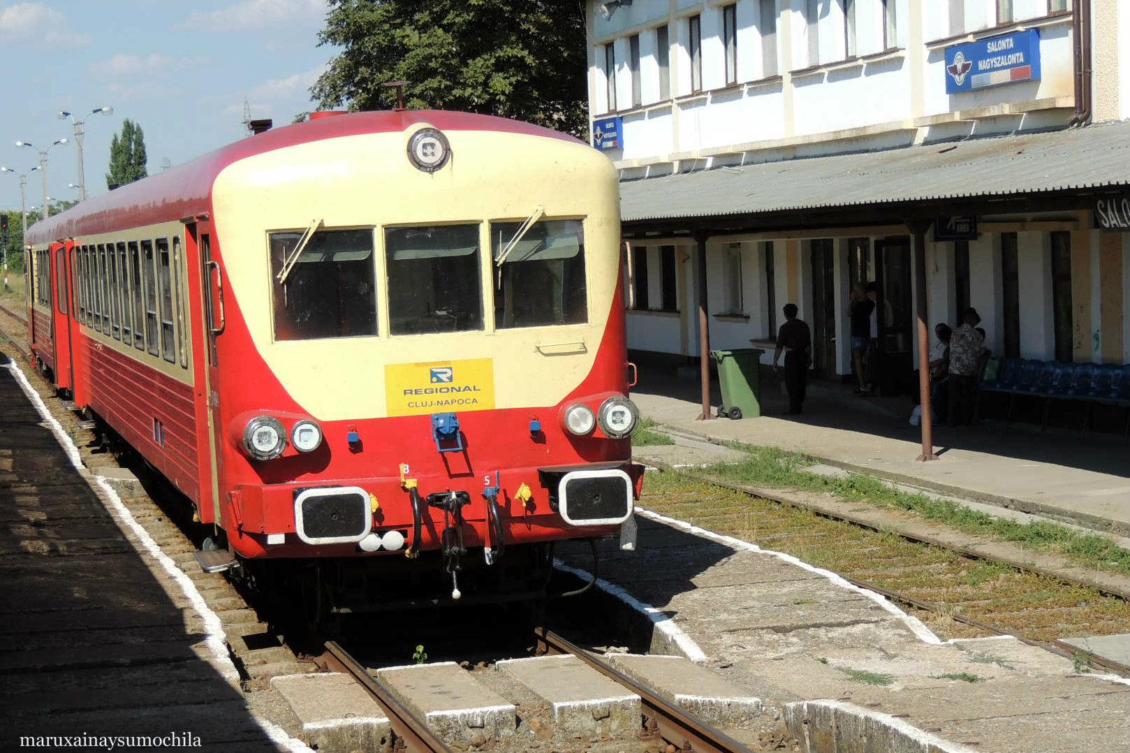 Rumania-en-tren-11