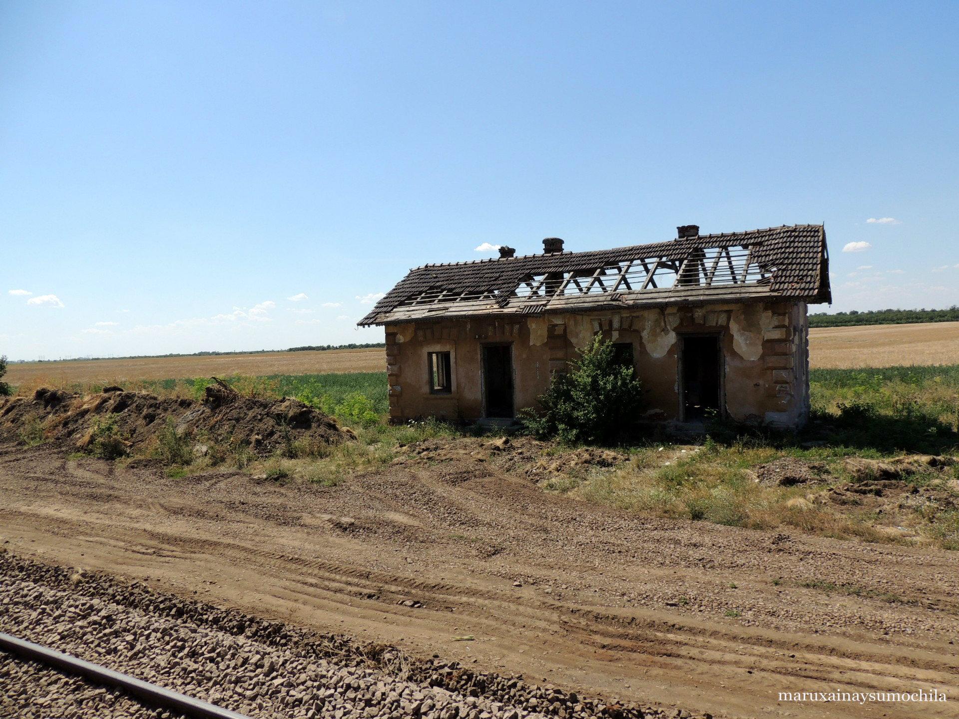 Rumania-en-tren-16