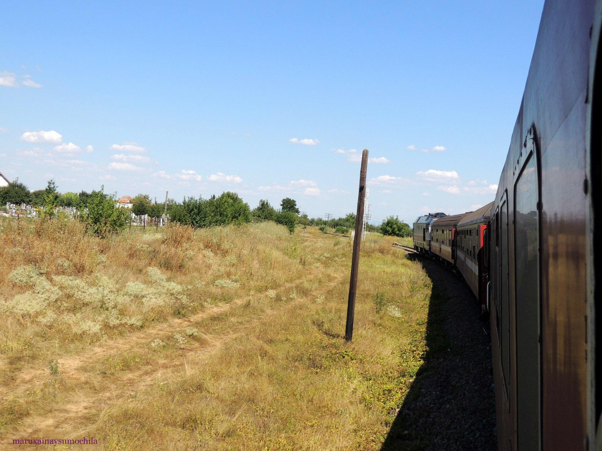 Rumania-en-tren-21