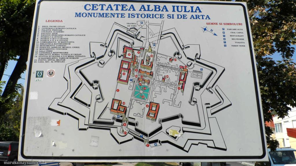 Alba-Iulia-15